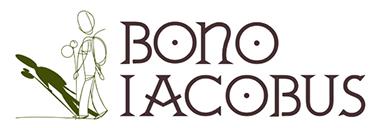 bono-logo