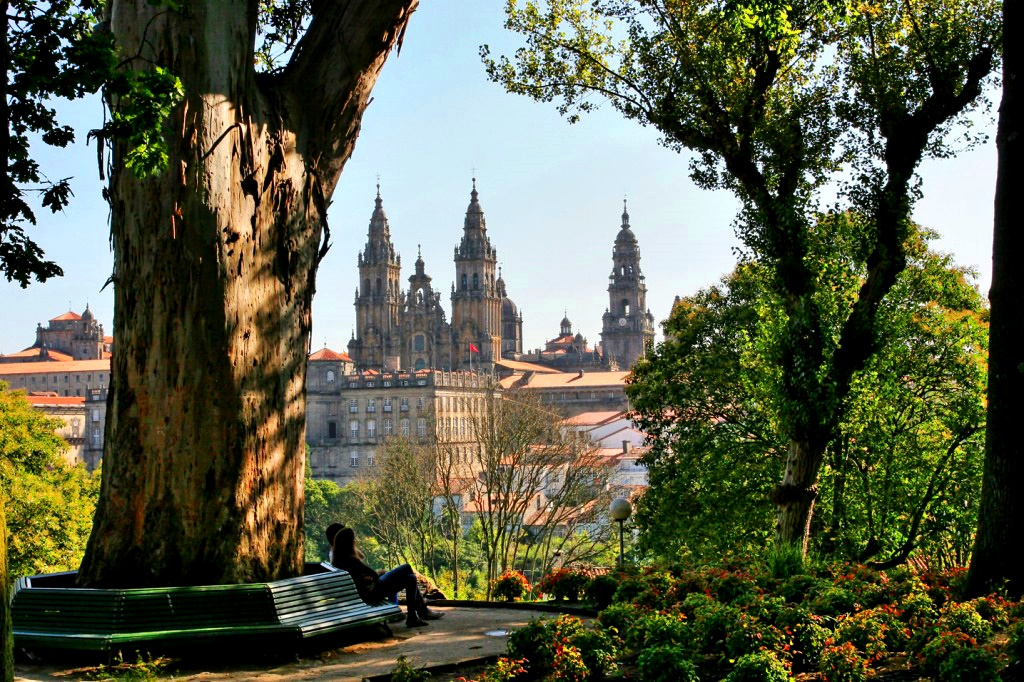 SantiagoC